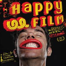 Фільм «Щасливий фільм» (The Happy Film)