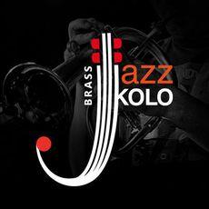 Концерт Jazz BRASS Kolo