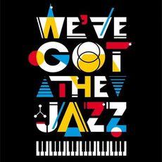 Концерт «Джазовий мікс»