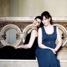 Гала-концерт у рамках «Всесвітнього тижня франкофонії»