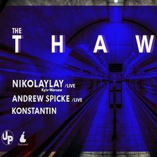 Вечірка The Thaw