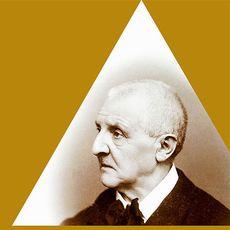 Концерт «Вершини симфонізму… Антон Брукнер»