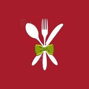 Ресторан «Червона Рута»