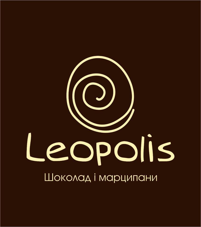 Крамниця Leopolis