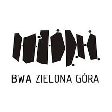 Лекція «Діяльність художньої галереї у місті середніх розмірів: з досвіду історії польського мистецтва від 60-х років до сьогодення»