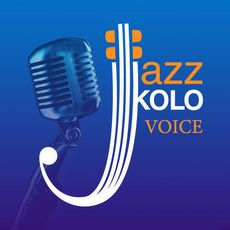 Концерт Jazz VOICE Kolo