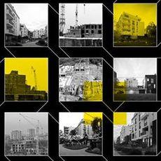 Лекція «Villa Magnolia: архітектурна афера»