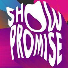 Виставка Show Promise