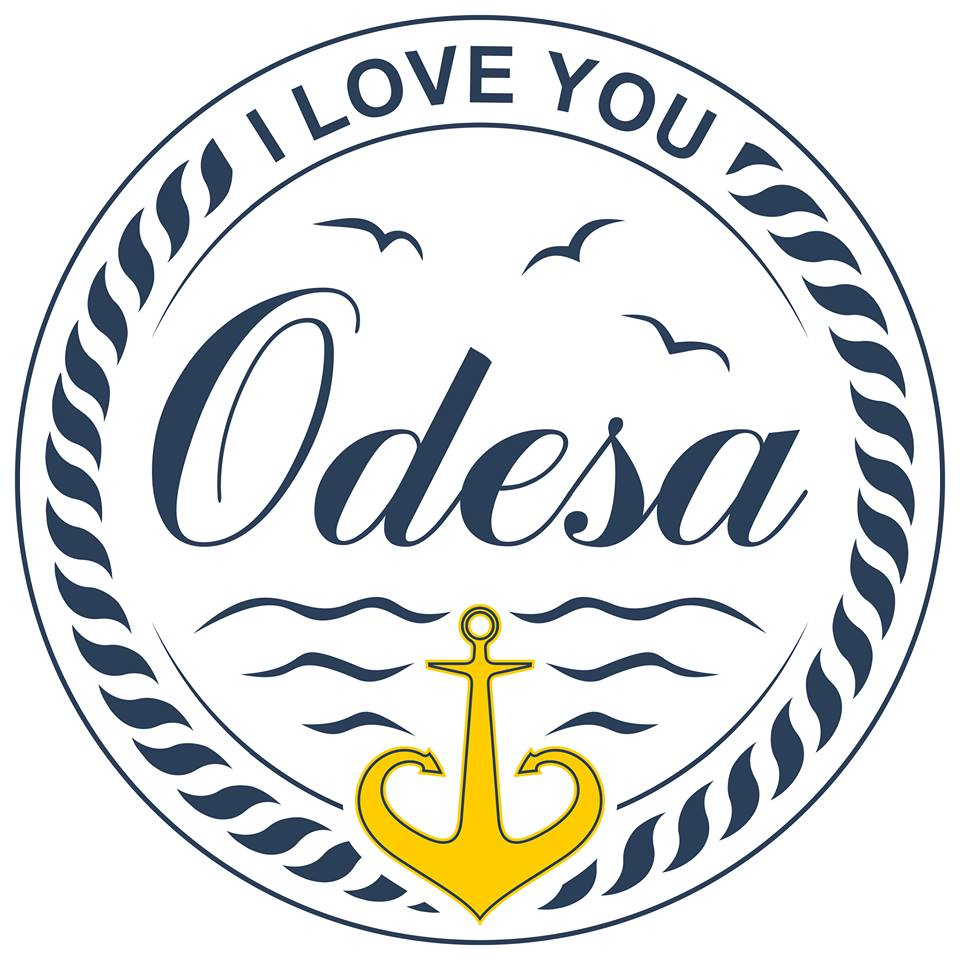 Ресторан-заміська веранда I Love You Odesa