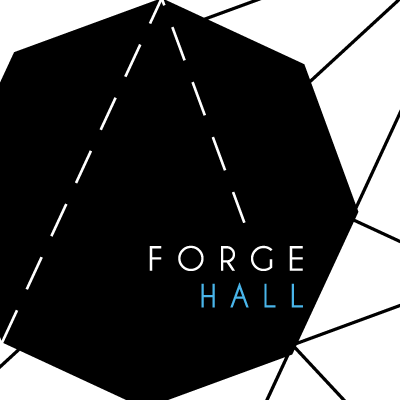 Forge Hall