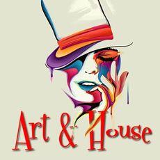 Вечірка Art&House