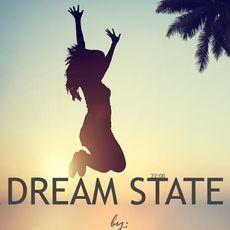 Вечірка Dream State