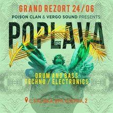 Poplava Fest