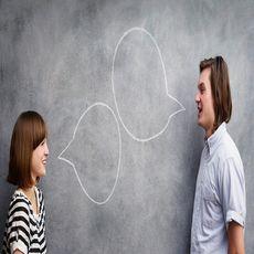 Майстер-клас «Емоційний інтелект для спілкування»