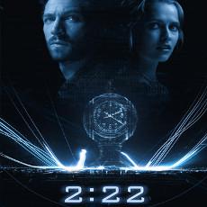 Фільм «2:22»