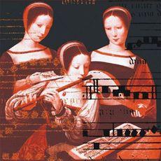 Концерт «Вірменські літургійні наспіви»