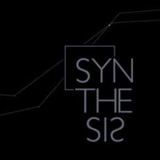 Вечірка Synthesis