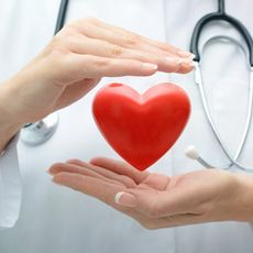 Інформаційно-освітній проект «День гіпертензії»