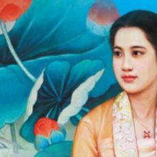 Міжнародна виставка художніх робіт «Мистецтво Чжень Шань Жень»