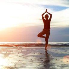Семінар «Що таке йога? Основні системи йоги»