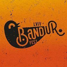 Фестиваль сучасної бандури Lviv Bandur Fest