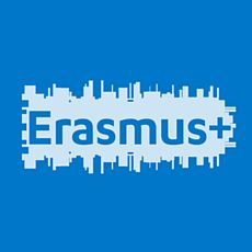 Презентація молодіжних можливостей програми Erasmus+