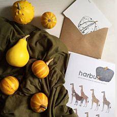 Презентація арт-журналу Harbuz