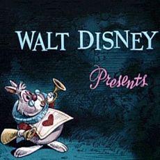 Фортепіанний концерт Disney Presents