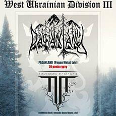 West Ukrainian Division