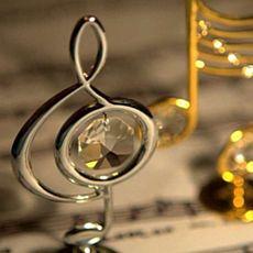 Концерт «Диво-музика лине»