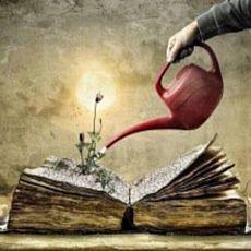 Публічна дискусія «Пам'ять і літературна уява як протидія злу»
