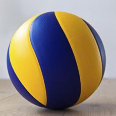 «Фінал чотирьох» Кубку України з волейболу