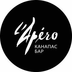 L'Apero канапас бар