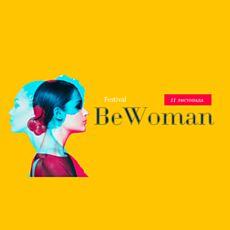 BeWoman Festival