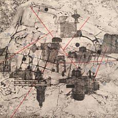 Лекція «Арт і урбаністика: сприйняття міста через мистецтво»