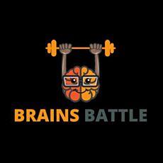 Інтелектуальна гра Brains Battle