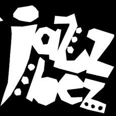 XVІІ міжнародний джазовий фестиваль «Jazz Bez»