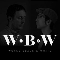 Виставка World Black & White
