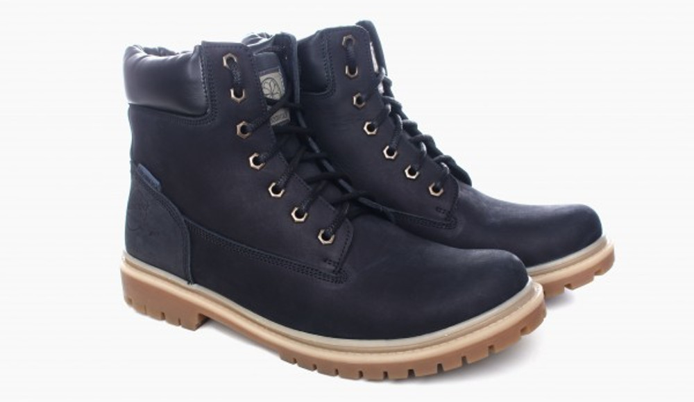 Сучасні чоловічі черевики