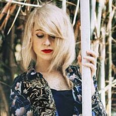Vivienne Mort презентує альбом «Довіра»