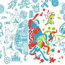 Фестиваль-ярмарок винахідників Lviv Mini Maker Faire