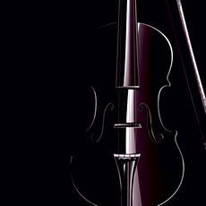 Музична вистава «Мелодії закоханого серця» за п'єсою Ніколя Альдо «Любов до гробу»