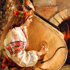 Концерт «Шлягери Львова»