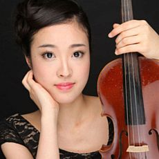 Концерт «Світ класичної музики»