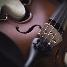 Концерт «У стилі ХХ століття»