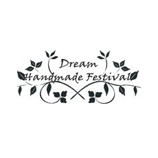 Dream Handmade Festival