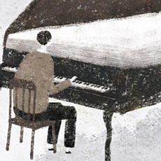 Концерт «Колядки і естрадні мелодії міжвоєнного Львова»