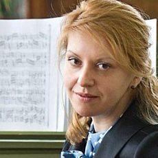 Концерт «Наталія Сікорська. Клавесин»