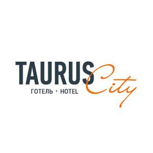Taurus City Hotel