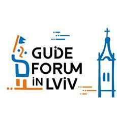 Форум гідів у Львові/ Guide Forum in Lviv